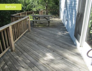 deck2before