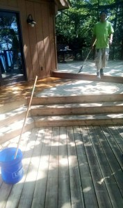 deckCleaning081916a
