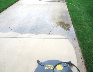surfaceCleaning4